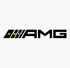 AMG轴承
